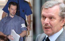 Petr Kramný by měl s obnovou řízení uspět, říká uznávaný bývalý soudce JUDr. Pavel Kučera
