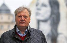 Kauza: Petr Kramný – MUDr. Igor Dvořáček, nejpilnější znalec v České republice II.
