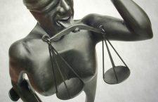 Informace z trestních řízení – sonda do novinářské duše