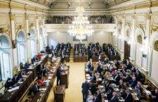 Dopis poslancům a poslankyním Poslanecké sněmovny Parlamentu ČR