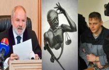 Evropský soud, Tempel, soudce Lněnička a Arménie