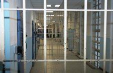 Podmíněné propuštění z výkonu trestu odnětí svobody po 1. 10. 2020
